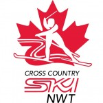 CCC Primary Logo_NWT_red and black